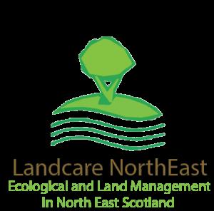 New Landcare NE Tree largetransparent new